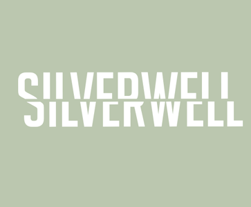 Silverwell